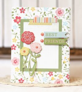 Friendship Day Gift Cards, Greetings Cards & Bands 2017