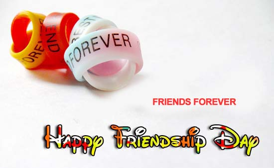 Friends Forever Wallapapers 2016