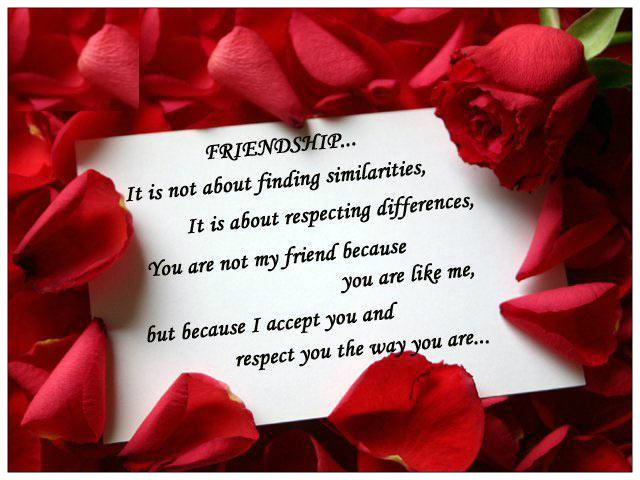 Friendship Day Pic Pictures 2016