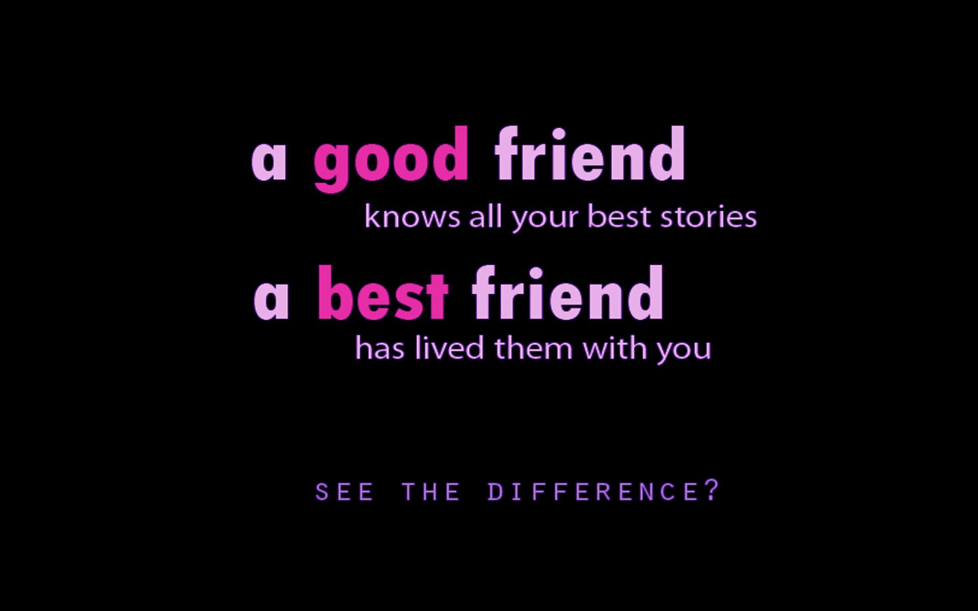 Friendship Day 2016 SMS