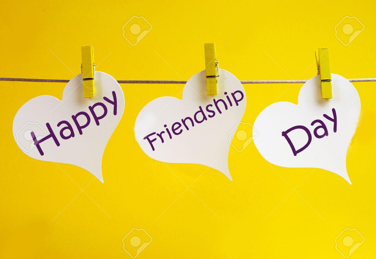 Friendship images photos