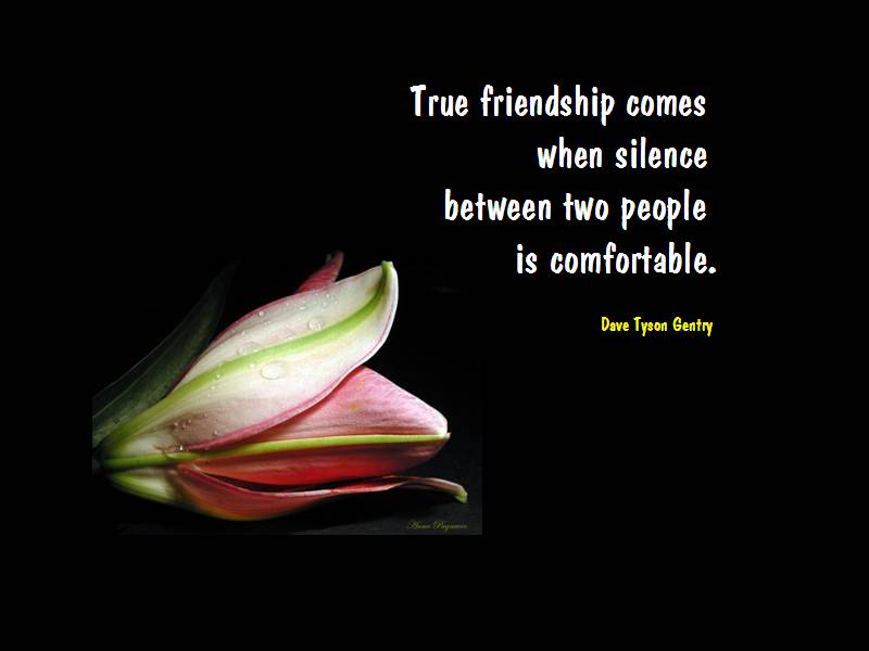 Friendship Day Inspirational Messages