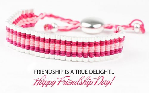 Happy Friendship Day Pics 2018 - Download Friendship Day HD Images ...