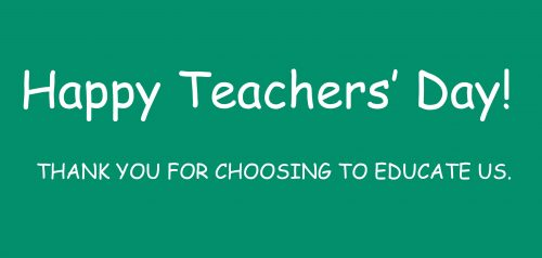 teachers day images.com