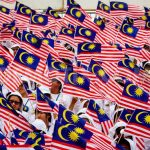 Malaysia Day Images, Wallpapers, Pics, Photos, Pictures 2018