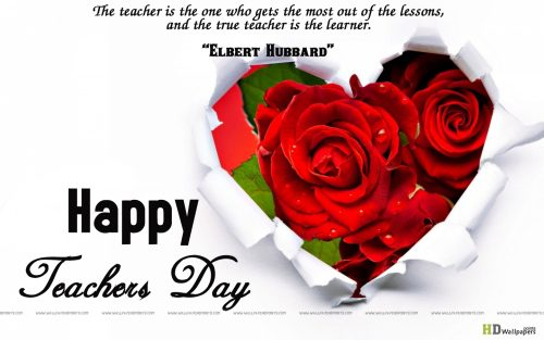 teachers day best images