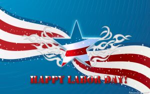Sep 5 labor day images
