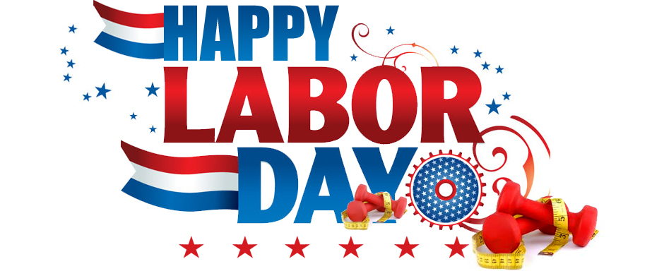 Happy Labor Day Photos 2016