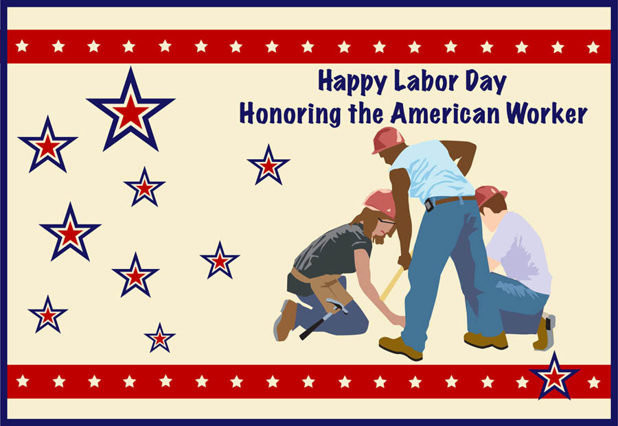 Labor Day Images Photos