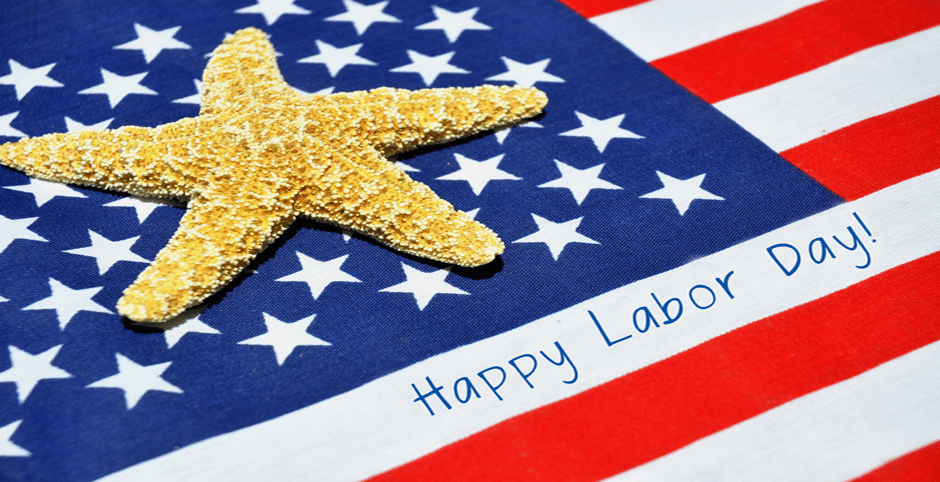 Happy Labor Day Images 2016