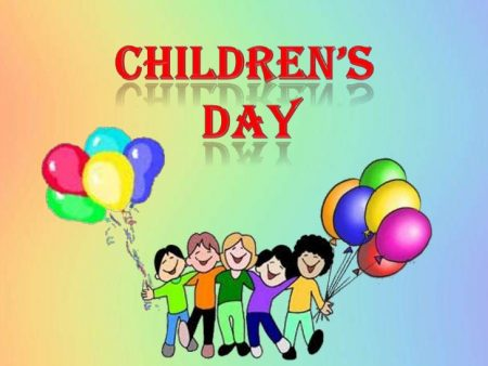 childrens day wallpapers 2016