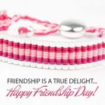 Happy Friendship Day Pics 2017 – Download Friendship Day HD Images