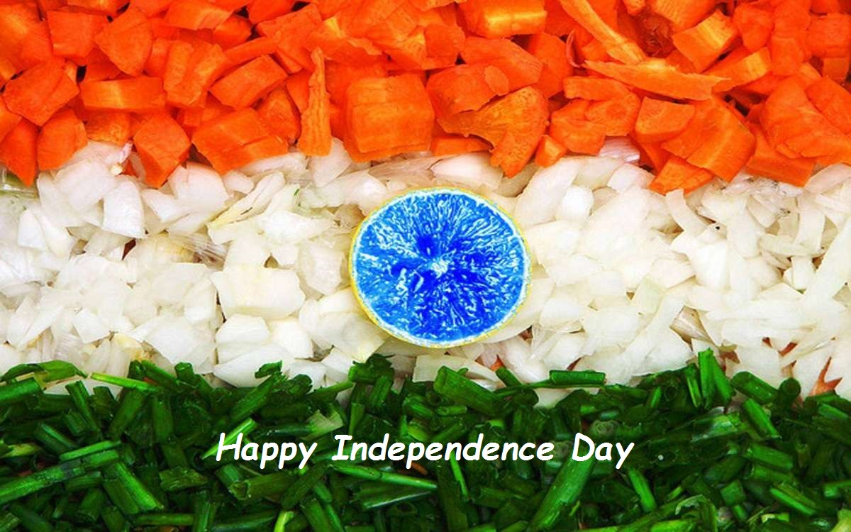 Independence Day Pictures Download