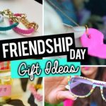 Friendship Day Gift Cards, Greetings Cards & Bands 2019 Download