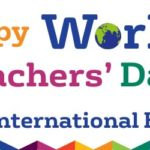 Happy Teacher's Day 2019 Images, Wallpapers, Quotes, SMS, Messages, Wishes